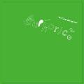 Euphorica [LP+10inch]<数量限定盤>