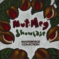 NUT-MEG SHOWCASE~Masterpiece Collection