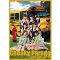 Cheeky Parade (チィキィパレード) 2013年カレンダー