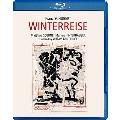 シューベルト:歌曲集「冬の旅」[KKC-9208][Blu-ray/ブルーレイ]