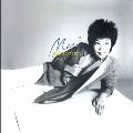 MOODS OF A LADY<タワーレコード限定>