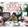 DEBUT AGAIN<初回生産限定盤>