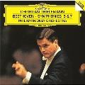 ベートーヴェン:交響曲第5番≪運命≫・ 第7番<限定盤>