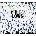THE HIGH-LOWS<初回生産限定盤>