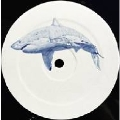 Shark EP<限定盤>