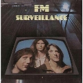 Surveillance: Remastered Edition