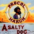 A Salty Dog: Expanded Edition