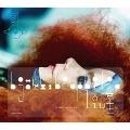 Biophilia Live [2CD+DVD]<初回生産限定盤>