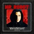 Mr. Robot Season 1: Vol.1