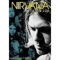 Nirvana / 2014 Calendar (Dream International)