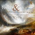 大地と空 ~ ヴォーン・ウィリアムズ: 合唱作品集