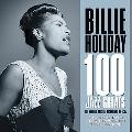 100 Jazz Greats