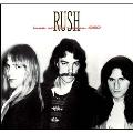 Live In St. Louis 1980 - Kshe<限定盤>