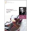 Masterclass - Maxim Vengerov - Ravel: Tzigane