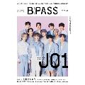 B-PASS 2021年1月号