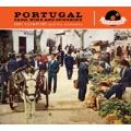 Portugal-Fado, Wine & Sunshine