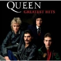 Greatest Hits : 2011 Remaster CD