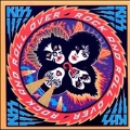 Rock And Roll Over<完全生産限定盤>