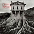 This House Is Not For Sale (International Deluxe Softpak)<限定盤>