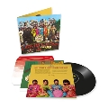 Sgt.Pepper's Lonely Hearts Club Band Anniversary Edition