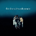 The Soft Parade [50th Anniversary Remaster] CD