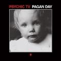 Pagan Day (Red Vinyl)<初回生産限定盤>