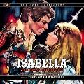 Isabella: Duchessa Dei Diavoli