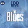 100 Hits - The Blues