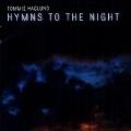 T.Haglund: Hymns to the Night
