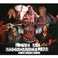 Live At Moondance Jam: Deluxe Edition [CD+DVD]