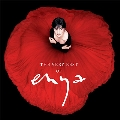 The Very Best Of Enya LP