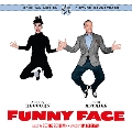 Funny Face<完全限定盤>
