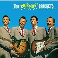 The Chirping Crickets + Buddy Holly<限定盤>
