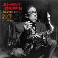 Johnny Griffin Sextet<限定盤> LP