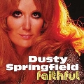 Faithful (Orange Vinyl Edition)<限定盤>