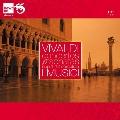 Vivaldi: Concerto con Titoli - Concertos and Sonatas Opp.1–Opp.12