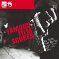 Famous Film Scores - M.Steiner, F.Waxman, etc