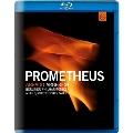 Prometheus - Musical Variations on a Myth