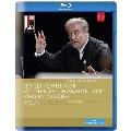 ザルツブルク音楽祭2012 オープニング・コンサート~ストラヴィンスキー: 詩篇交響曲、プロコフィエフ: 交響曲第5番、他
