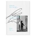 KWON HYUN BIN 1st SEASON BOOK in SUMMER [BOOK+DVD+GOODS]