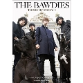 THE BAWDIES / THIS IS MY STORY +1 バンド・スコア