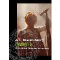 Acid Black Cherry Project Shangri-la シリーズ・ドキュメンタリーPHOTOBOOK 「5th Season ~四国・九州・沖縄tour~」