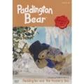 Paddington Bear パディントン ベア パディントンとミステリーボックス