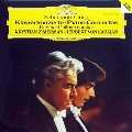 Schumann, Grieg - Piano Concertos<限定盤>