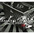 Linkin Park Underground 5.0