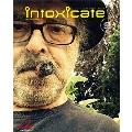 intoxicate 2019年4月号<オンライン提供 (限定100冊)>