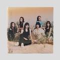Fever Season: 7th Mini Album (熱 Ver.)