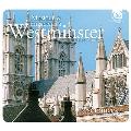 Musique & Musiciens a Westminster de Tallis a Britten