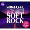 Greatest Ever: Soft Rock