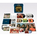 The Kinks Are The Village Green Preservation Society [Super Deluxe Box] [5CD+3LP+7inch x3]